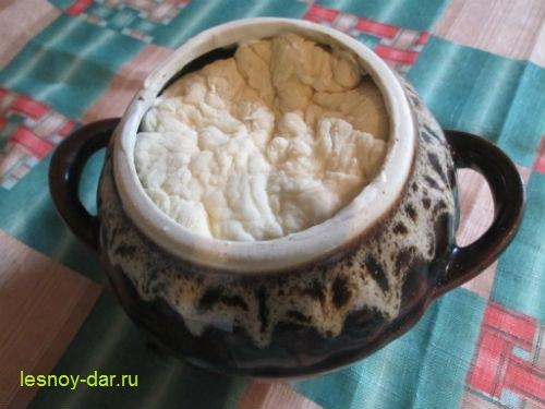 ryzhiki-recept4