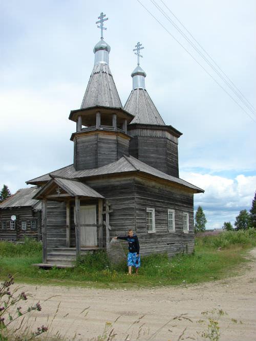 ilyinskaya_chasovnya
