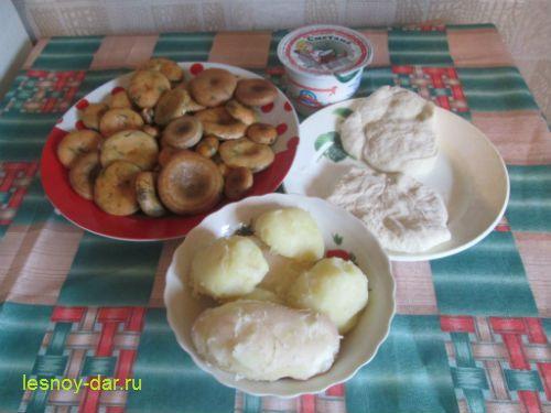 ryzhiki-recept1