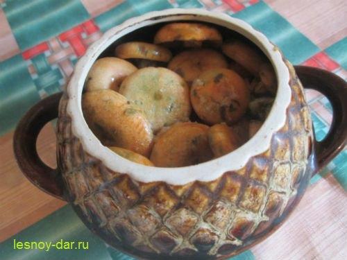ryzhiki-recept2