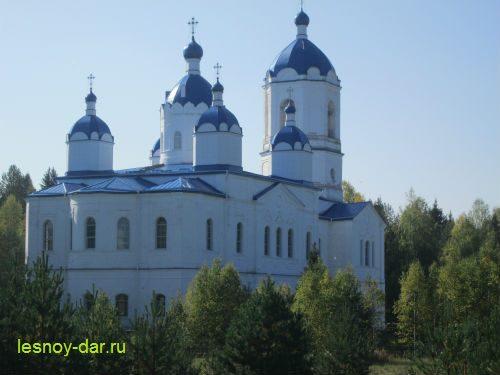 vvedenskaya_cerkov