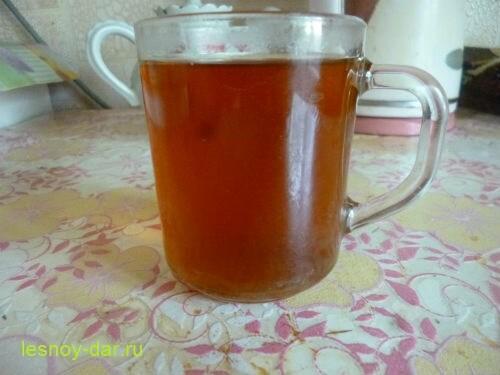 ivan-chaj-napitok