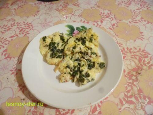 bluda_iz_snyti-omlet