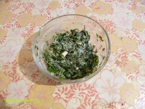 bluda_iz_snyti-salat